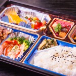 order_menu09